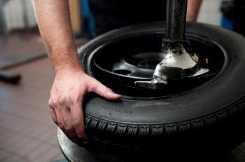 5 tipů jak vybrat dobrý pneuservis