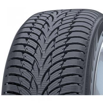 Zimní pneu-na automobil