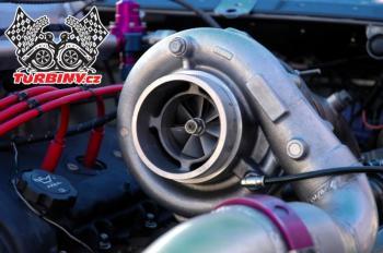 Turbo 2020